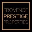 Logo-Provence-Prestige-Signature-2-2